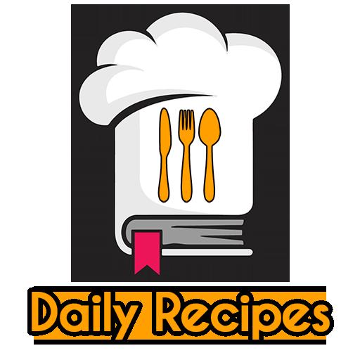 Daily Recipes - Tasty Cookbook