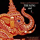 The King and I (The New Broadway Cast Recording)
