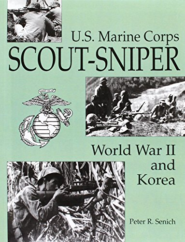 us-marine-corps-scout-sniper-world-war-ii-and-korea