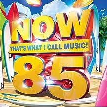 World Wide Summer Smash Hits incl. Blurred Lines (Compilation CD, 44 Tracks)
