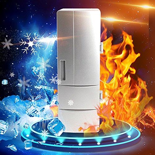 usb-warmer-and-refrigerator-toperek-mini-pc-beer-beverage-mug-heater-fridge-electric-portable-car-fr