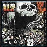 Headless Children by WASP (2003-08-12)