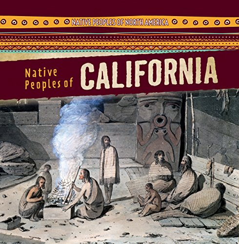 native-peoples-of-california-native-peoples-of-north-america