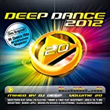 Deep Dance (Vol. 20)