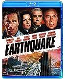 Earthquake [Blu-ray] [1974] [Region Free]