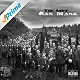 Gas Mask (Deluxe Edition) [Explicit]