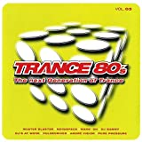 Trance 8 0s (III) (Typical 80s Hits in New Trance Style) -