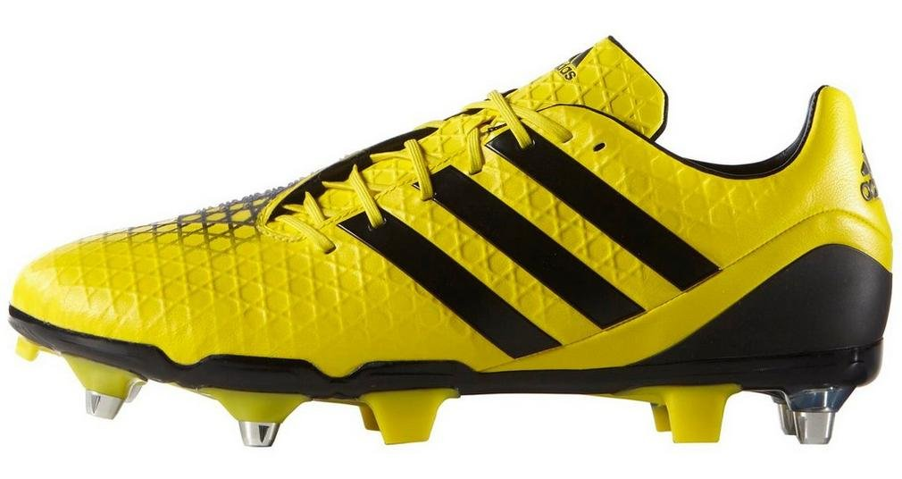 c8b036174 ... Black Adidas SS15 Predator Incurza XTRX SG Rugby Boots Predator Incurza  XT SG Rugby Boots Amazon.co.uk Sports Outd ...