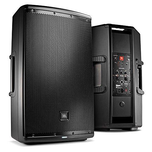 jbl-eon-615-diffusore-altoparlante-professionale-attivo-2-vie-15-500w-per-installazione-fissa-e-o-mo