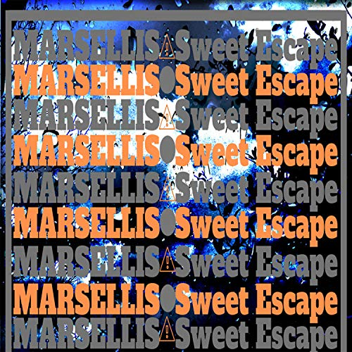 Sweet Escape [Explicit]