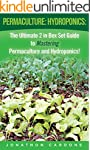 Permaculture: Hydroponics for Beginne...