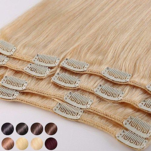 s-noiliter-extensiones-de-clip-de-pelo-natural-cabello-humano-613-blanqueador-rubio-100-remy-hair-8-