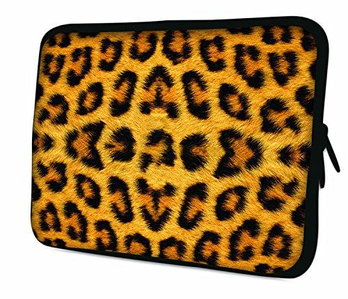 7.9Design ipad Mini/iPad Mini 2/iPad Mini 3Custodia morbida Borsa Pelle. Vestibilità perfetta. Diversi modelli disponibili. (parte 1di 3) Cheetah Patches