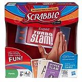 Scrabble électronique Turbo Slam jeu version française