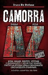 61 Ws%2B1hNwL. SL250  I 10 migliori libri sulla camorra