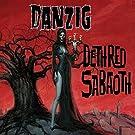 Deth Red Sabaoth