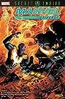 Marvel Universe nº4