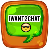 IWant2Chat