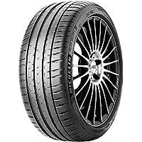 Bestseller Die Beliebtesten Artikel In Pkw Reifen