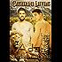 Adan (Whitedell Pride Book 19)