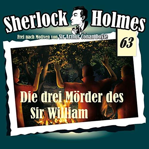 Die Originale, Fall 63: Die dr...