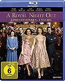 Royal Night Out Prinzessinnen. kostenlos online stream