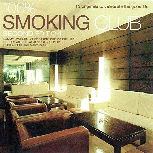 100% Smoking Club, Vol. 2