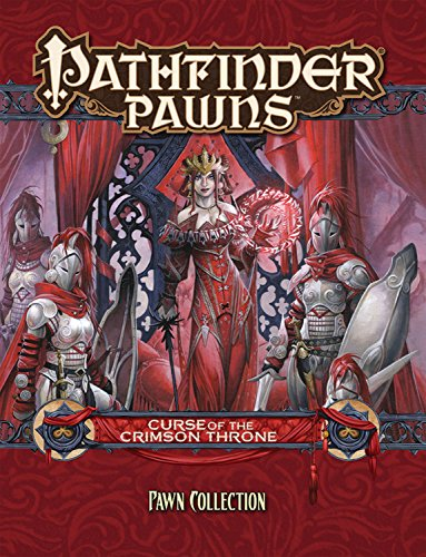 pathfinder-pawns-curse-of-the-crimson-throne-pawn-collection