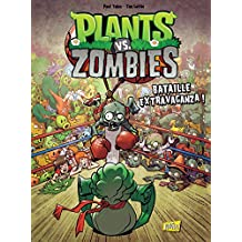 Plants vs Zombies, Tome 7 :