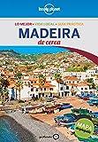 Madeira De cerca 1 (Guías De cerca Lonely Planet)