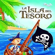 La Isla del Tesoro (Obras Universales)