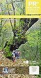 PR Asturias Vol V. 30 pequeños recorridos y 6 senderos locales (Senderos Pequeño Recorrido)