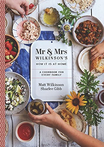 mr-mrs-wilkinsons-how-it-is-at-home