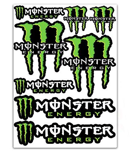 sticker-pegatina-adhesivo-sticker-8stickers-sticker-vinyle-voiture-moto-scooter-vlo-monster-vert-spo