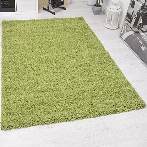 prime-shaggy-teppich-grun-hochflor-langflor-teppiche-modern-fur-wohnzimmer-schlafzimmer-einfarbig-vi