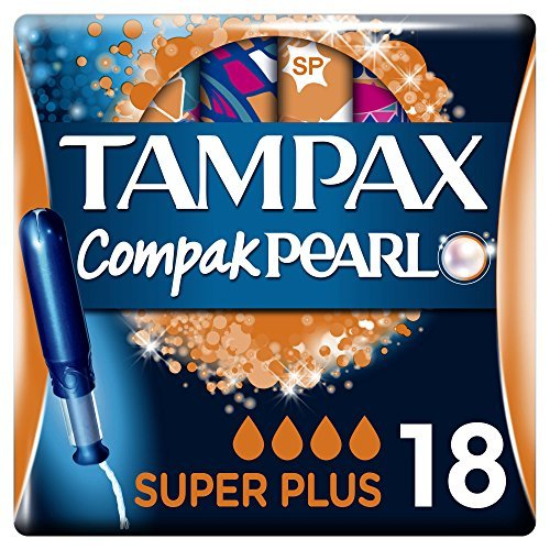 tampax-compak-pearl-super-plus-tampons-applicator-18-count-by-tampax