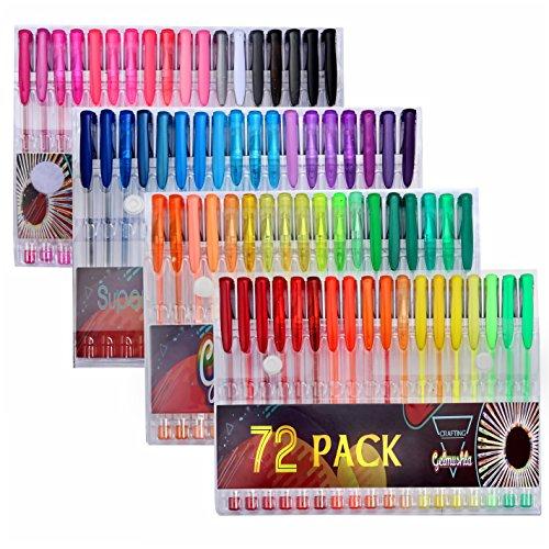 gelmushta-72-colori-penne-gel-colorate-con-un-set-da-regalo-per-disegno-adulto