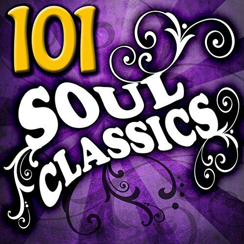 101 Soul Classics