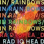 In Rainbows [Vinilo]...