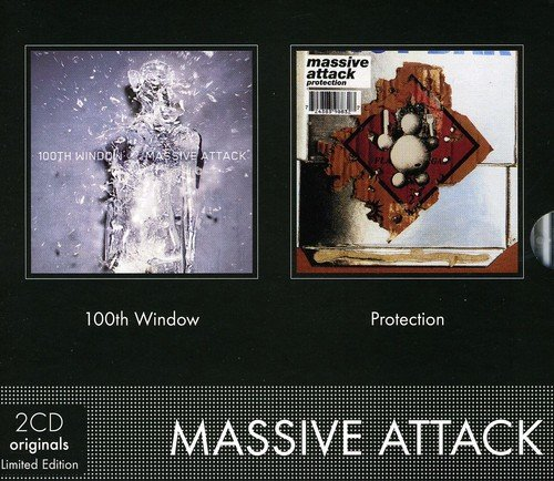 100th-window-protection-coffret-2-cd
