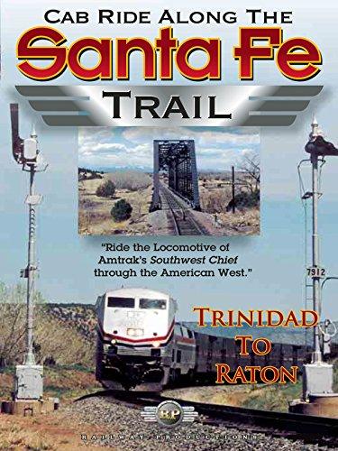 cab-ride-along-the-santa-fe-trail-trinidad-to-raton