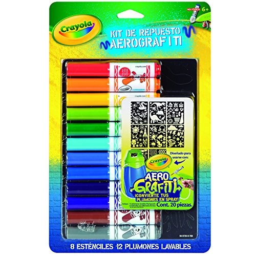 crayola-04-8735-pennarelli-e-stencil-set-boy