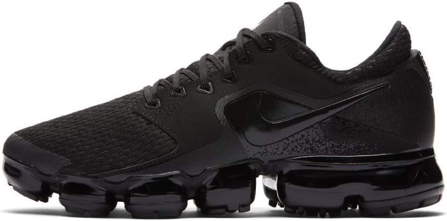 61 Y09ozooL - Nike Women's WMNS Air Vapormax Trail Running Shoes