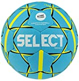 Select Sigma Ballon Handball ...