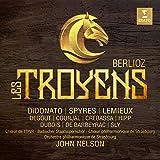 Berlioz: Les Troyens (Live)