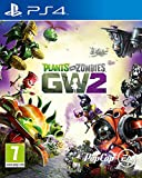 Plants Vs. Zombies: Garden Warfare 2 (PS...