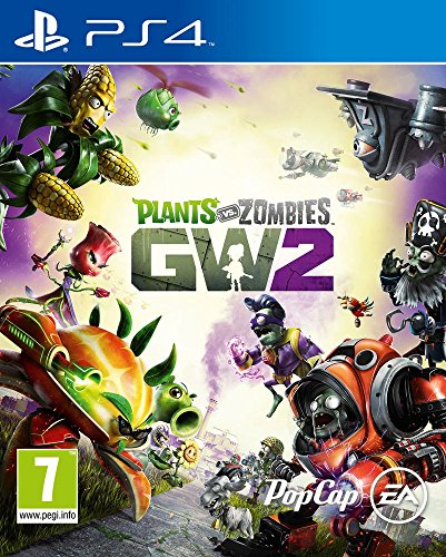 plants-vs-zombies-garden-warfare-2-playstation-4