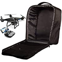 Priyam Drone Bag for Phantom Series Camera Bag Camera Bag (Black)