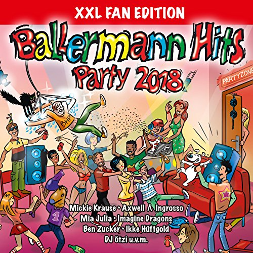 https://www.amazon.de/Ballermann-Hits-Party-2018-Explicit/dp/B076FBPJWY/ref=sr_1_1?s=dmusic&ie=UTF8&qid=1520137158&sr=1-1-mp3-albums-bar-strip-0&keywords=ballermann