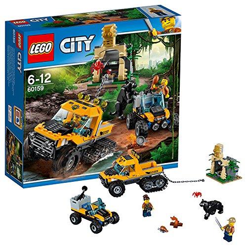 lego-city-60159-mission-mit-dem-dschungel-halbkettenfahrzeug